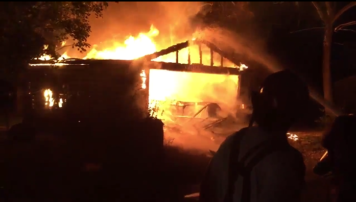 Rockford Arson Fires 10012016_1475350234836.png