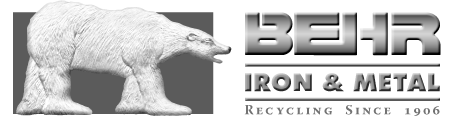 behr-recycling-web-logo_1476124095008.png