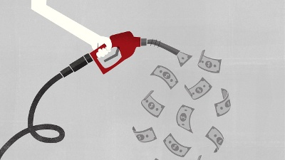 gas-prices-graphic_20161008193402-159532