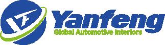 yanfeng_logo_1475706572671.png