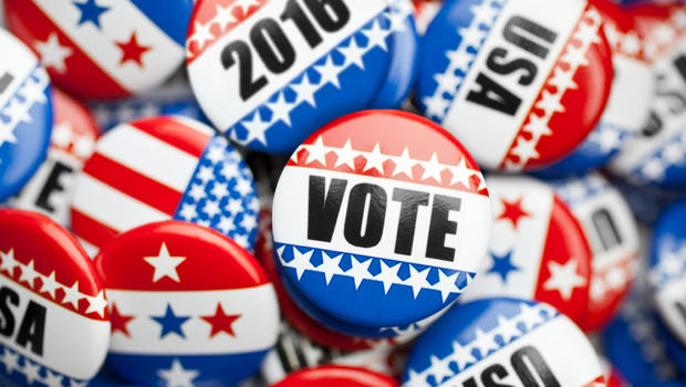 2016-generic-vote-buttons_1478542511998.jpg