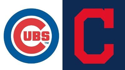 Chicago-Cubs--Cleveland-Indians-logos-jpg_20161029203801-159532