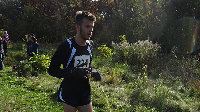 cross country_1478096095756.JPG