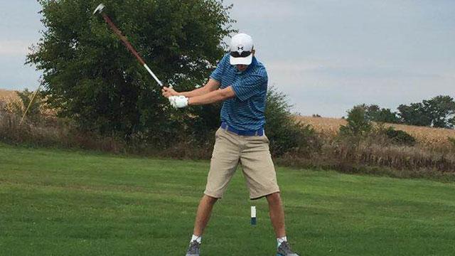 golf_1478096026486.jpg