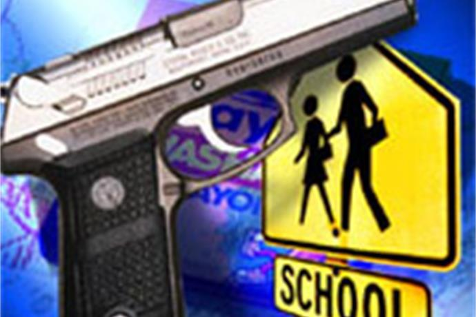 Gun Rumor at Rockton School Proves False_-5898001042359237918