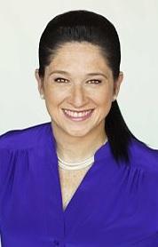 Susana Mendoza_1478647301546.jpg