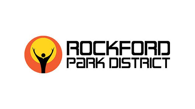 rockford park district_1481755321593.jpg