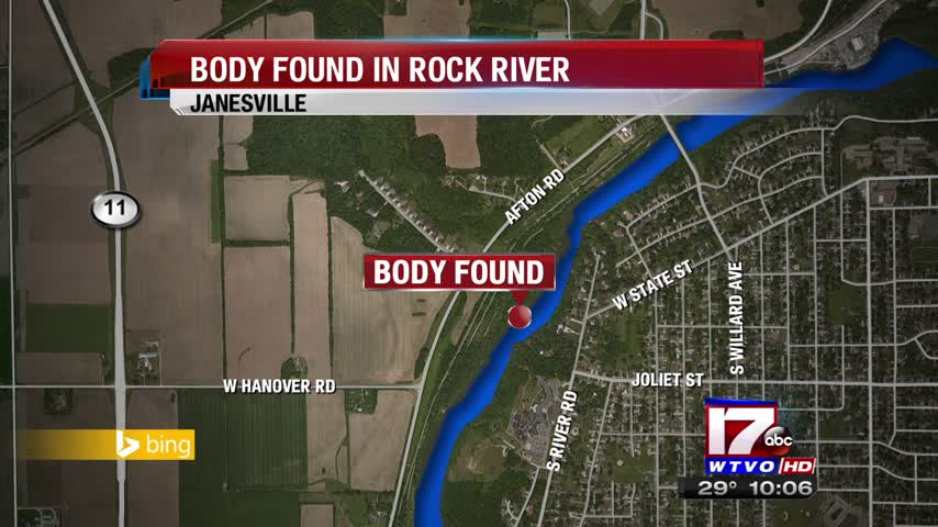 BODY FOUND IN ROCK RIVER_33228513