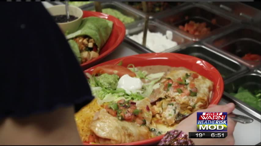Chimi Challenge- Mexico Clasico Overhauls a Favorite Dish_17476056