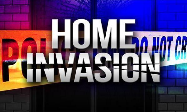 Home Invasion_1485275270698.jpg