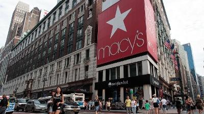 Macy-s-store-NYC-jpg_20161110174400-159532