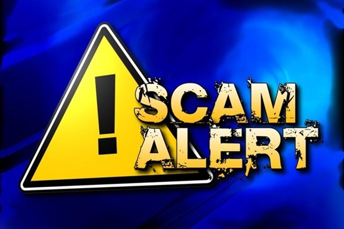 Scam Alert_1486302182866373861