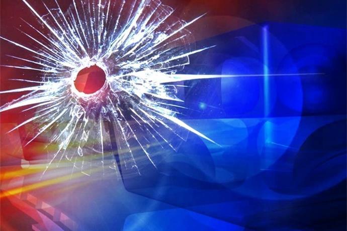 Shots Fired Near Rockford School_7836644452317153965
