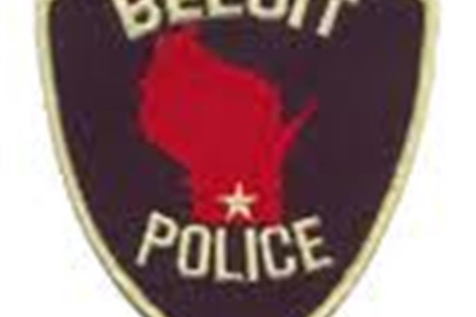 Beloit Police Step Up St. Patrick's Day Patrols_7002349390836352512