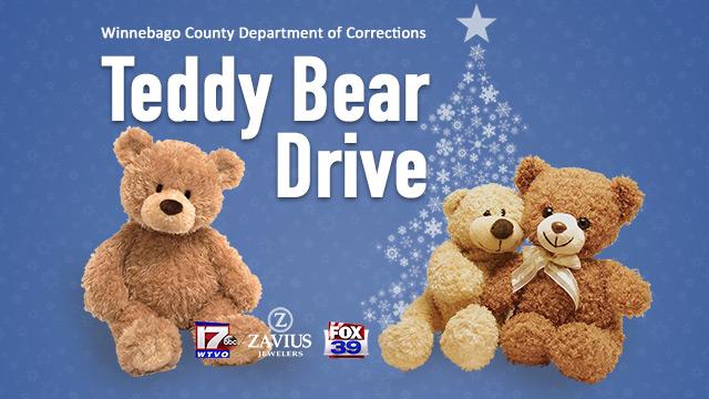 Teddy Bear fullscreen 10.07.48 AM_1480435685014.jpg