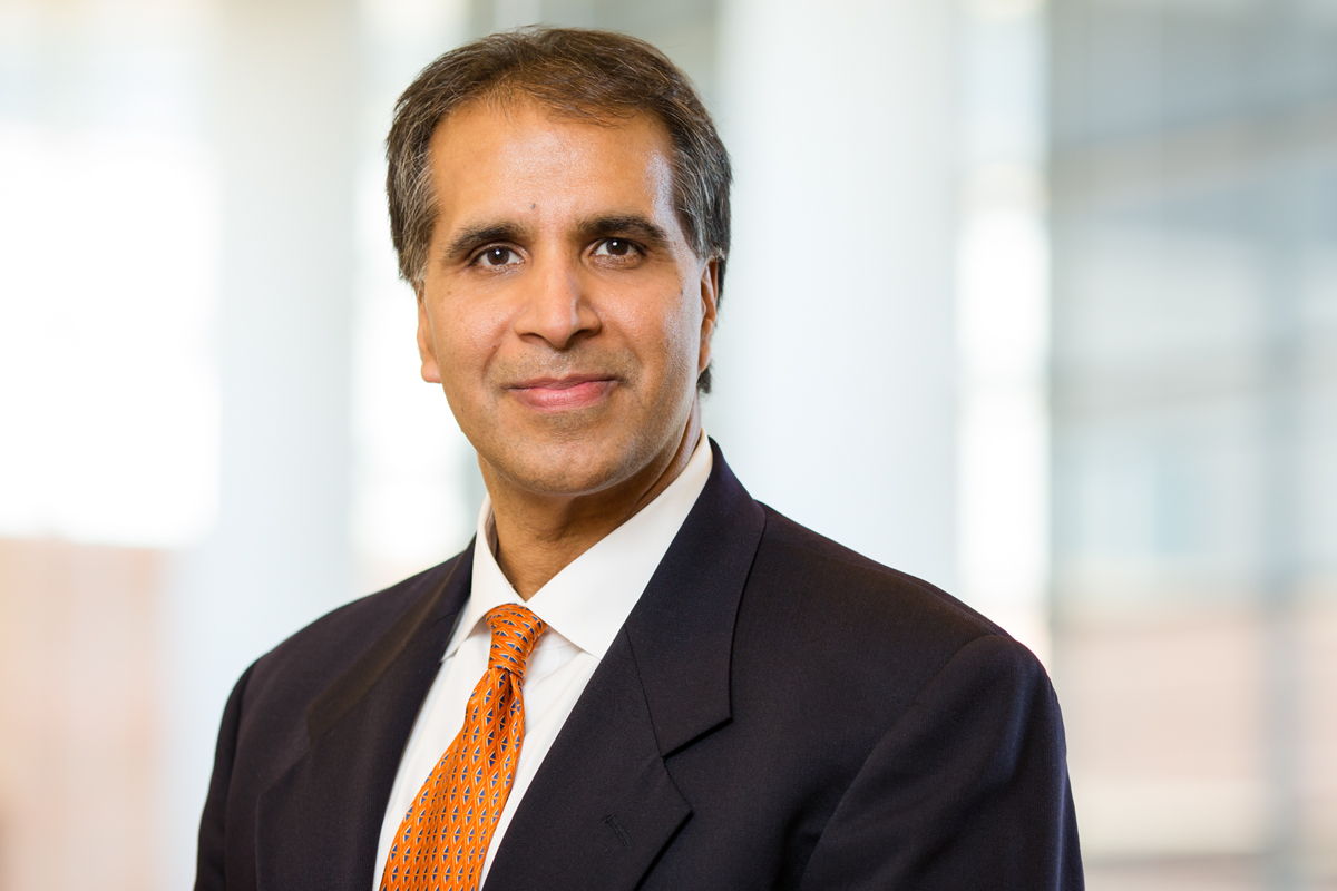 Amar, Univ. of Illinois Professor Vikram_1487784038433.jpg