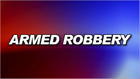 Armed Robbery_1487783906716.png