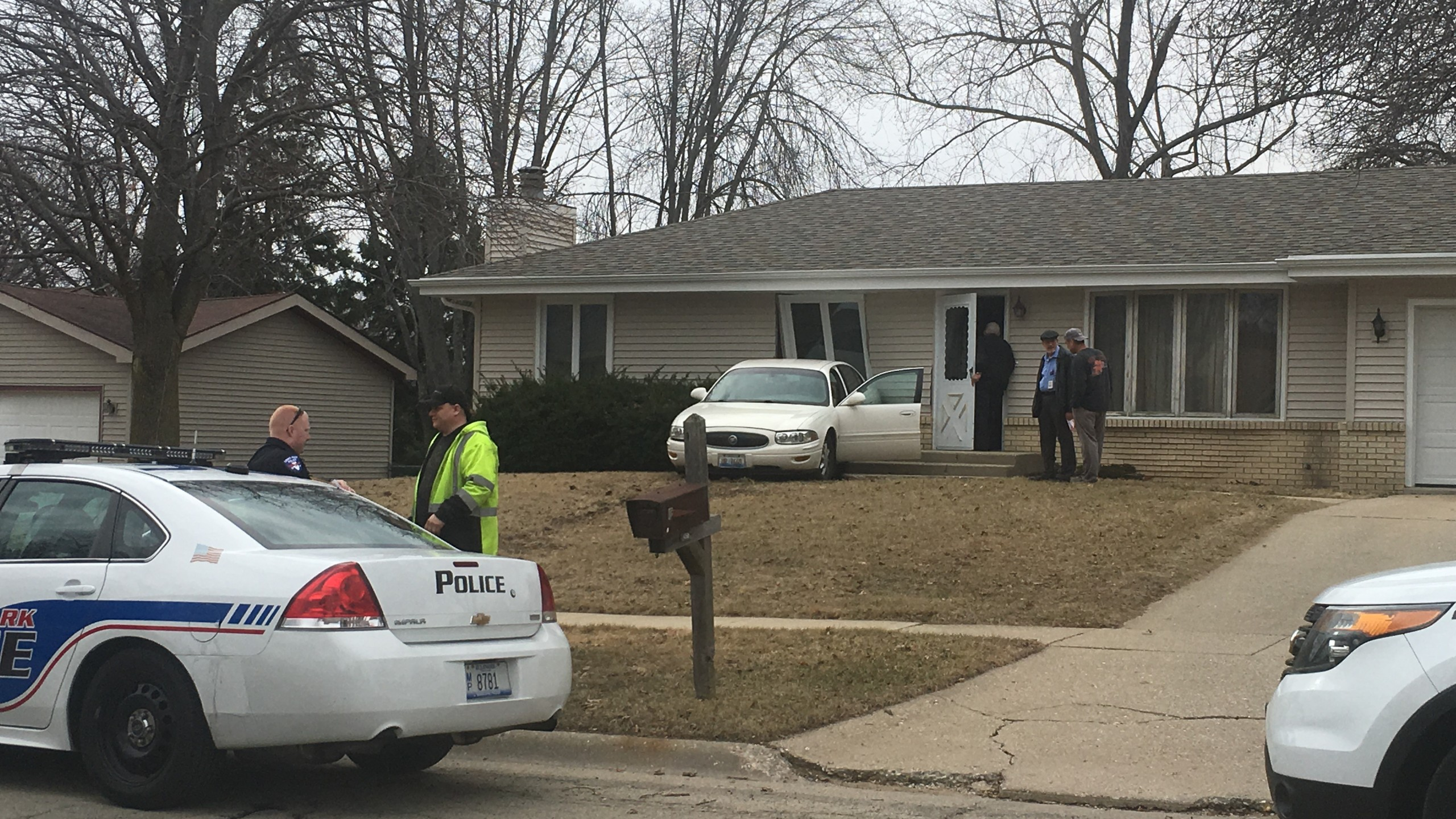 Car into House Loves Park_1487622197723.jpg