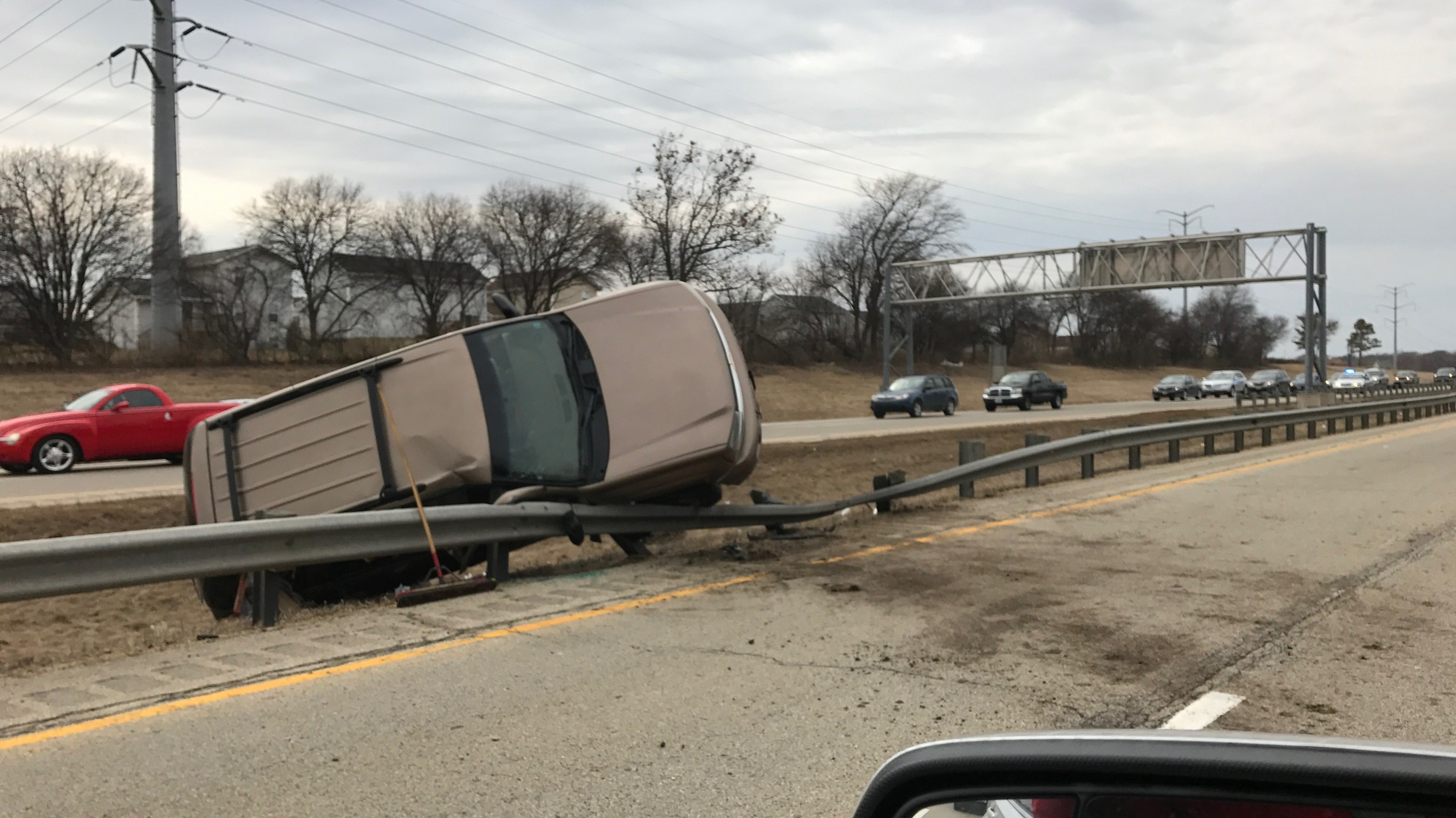 SUV Crash 3.png_1487619828886.jpg