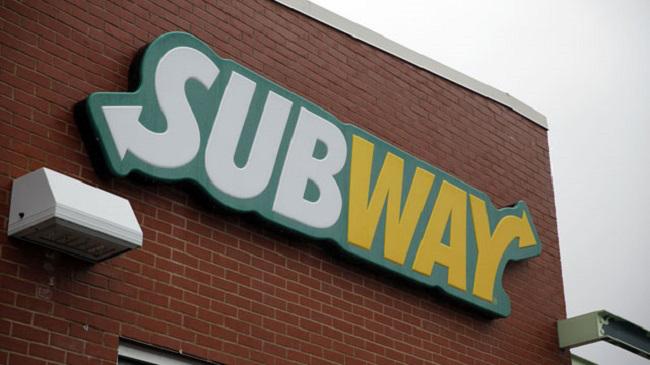 Subway_1487263575142.jpg