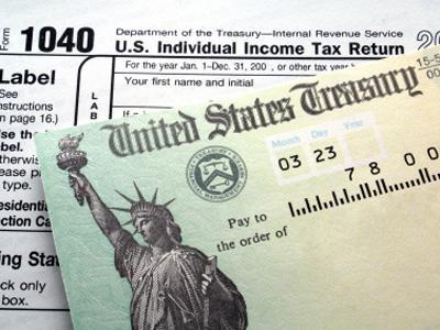 Tax-return--credit--check--taxes---27329438_159560_ver1_20161215081720-159532