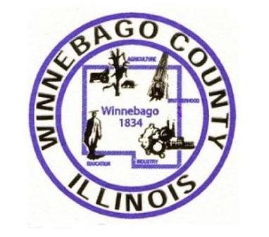 WINNEBAGO COUNTY SEAL_1458094656058.jpg