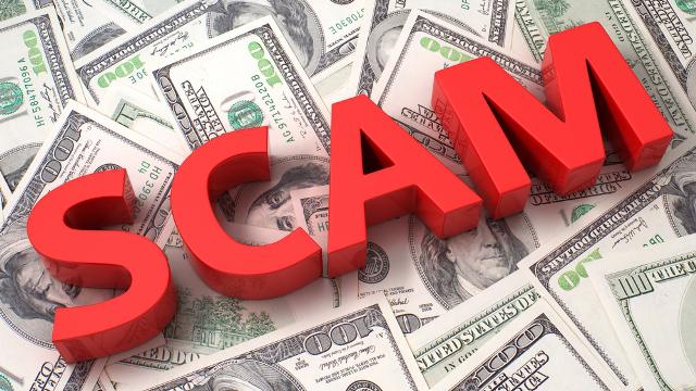 scam_1485969274906.jpg