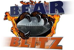 Bear Blitz_1489111311390.png