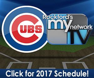 Cubs MyNet schedule 2017_1489607245931.jpg