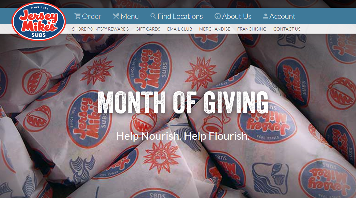 Jersey Mike's Month of Giving_1490797870320.png