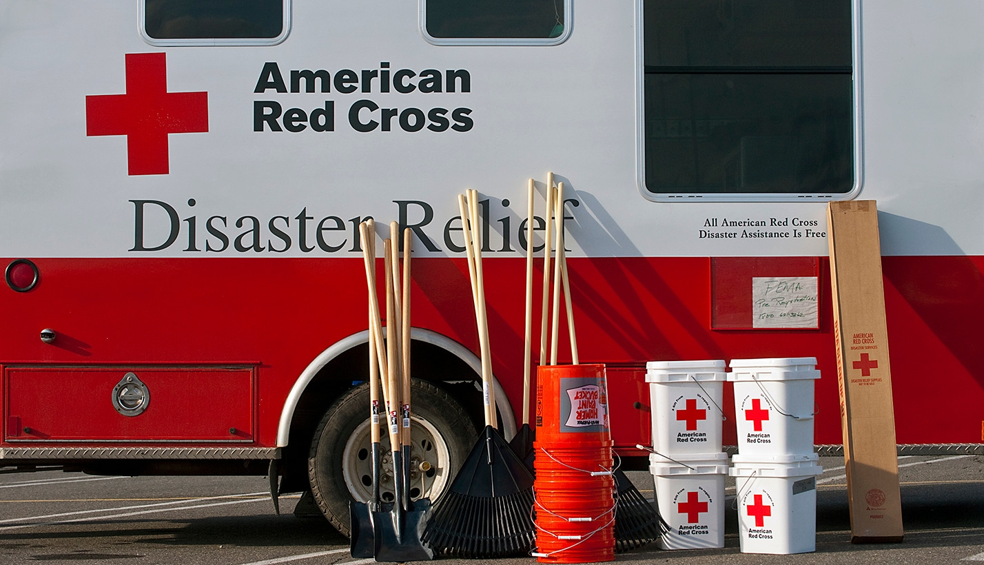 Red Cross_1488558106989.jpg