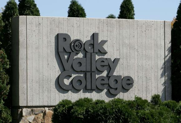 Rock Valley College_1488473434277.jpg