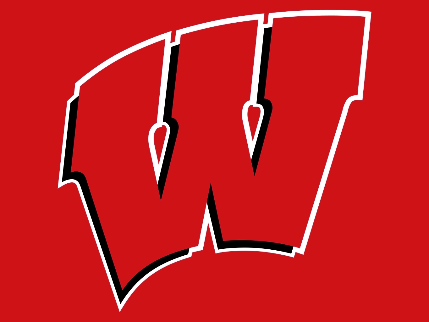 Wisconsin_Badgers_Logo_1489360113205.jpg