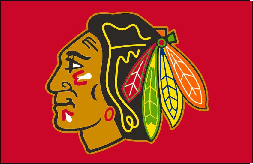 blackhawks logo_1488341005738.png
