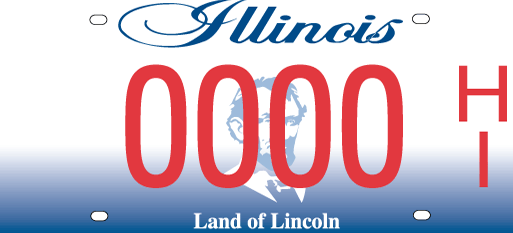 LICENSE PLATE_1491620884228.png