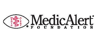 MedicAlert-Foundation-logo_1492646803626.png