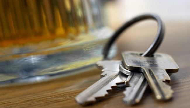 OWI DUI drunk driving_1492443599472.jpg