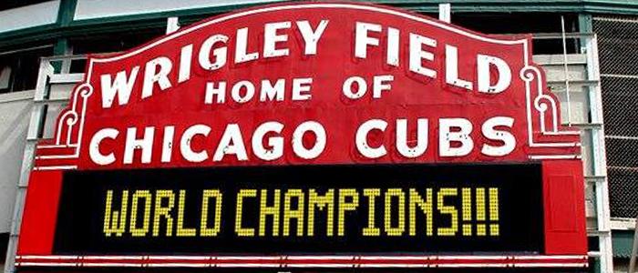 Wrigley Field_1492789914640.jpg