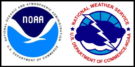 national weather service_1491406659588.png