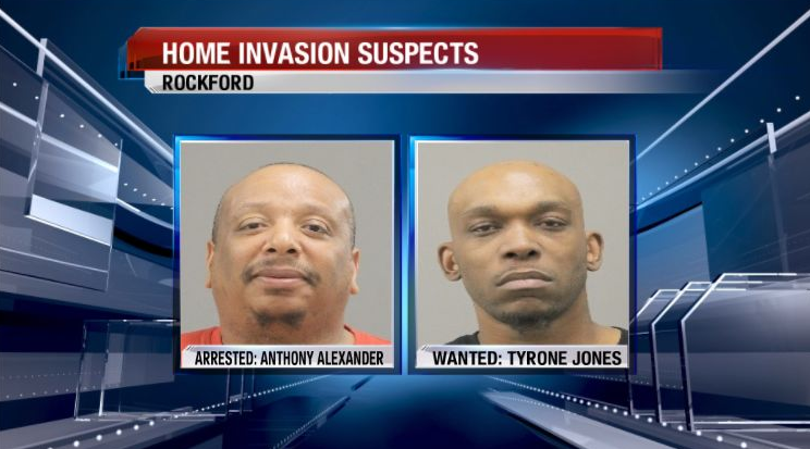 HOME INVASION_1494880059092.png