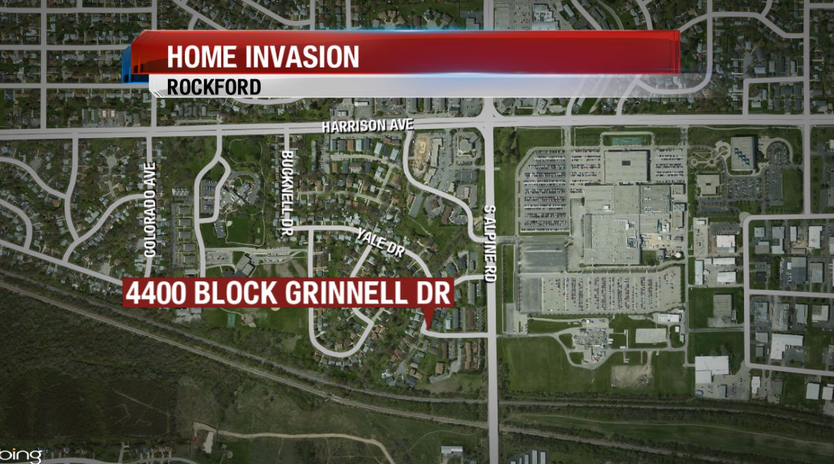 HOME INVASION_1495250989022.png