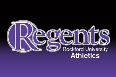 Rockford University Logo_1495514546755.jpg