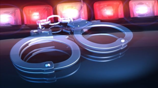 Fayetteville man charged with sex abuse, forcible touching in Seneca Falls