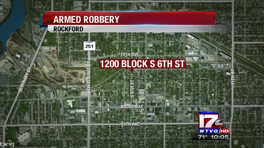 6TH ST ROBBERY_85496739