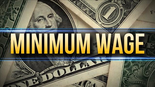 Minimum Wage_1498499819317.jpg