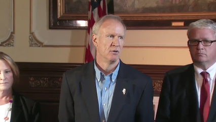 Rauner on No Budget_1496274615130.png