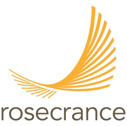 Rosecrance_1497067768621.jpg