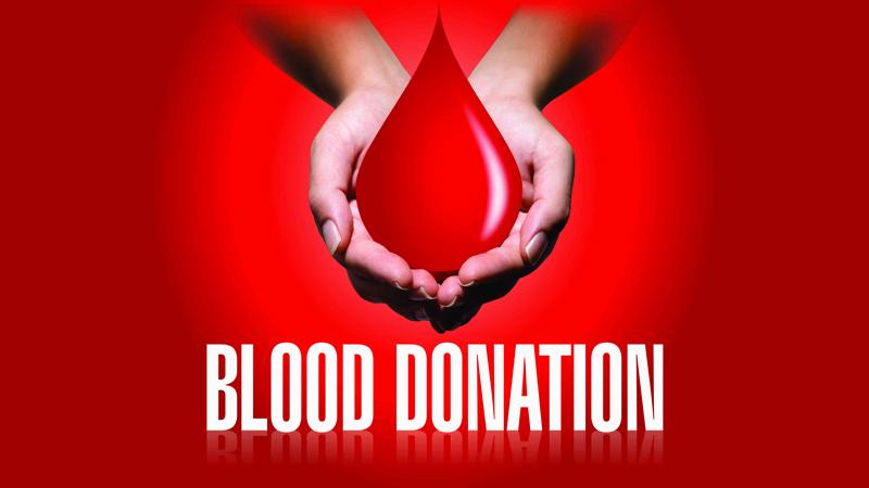 blood_1496676139302.jpg