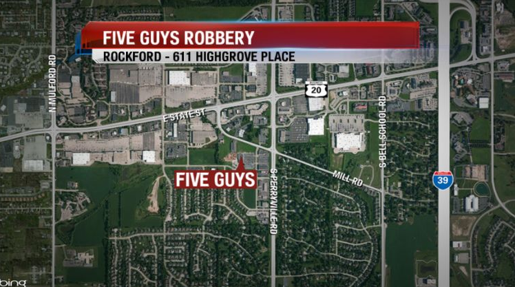five guys robbery_1496761759977.png