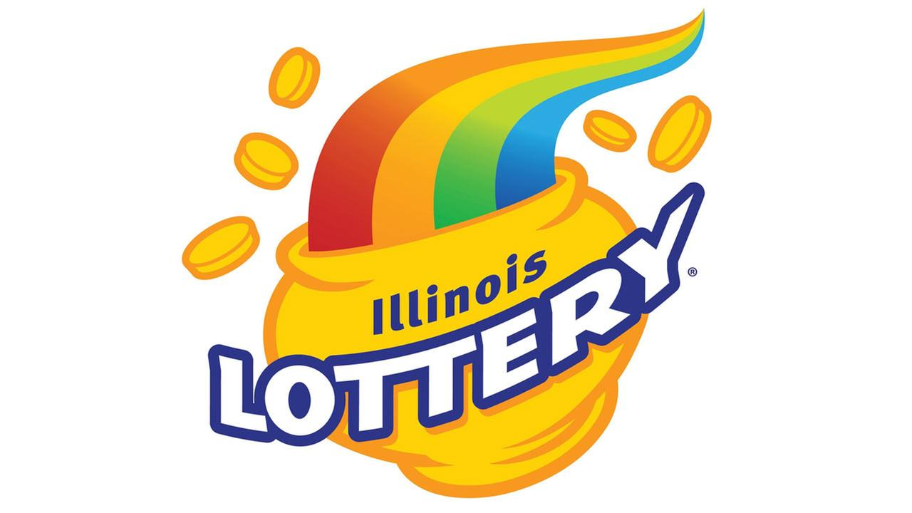 illinois lottery_1496765191195.jpg